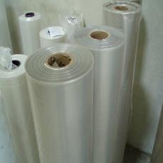 Folie PVC a PE
