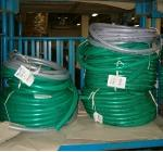 Hadice zahradní na vodu z PVC