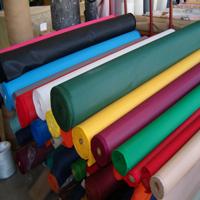 Technický textil