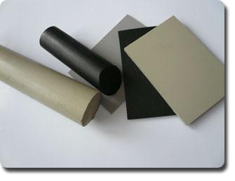 PVC desky (Duropast, Medur)